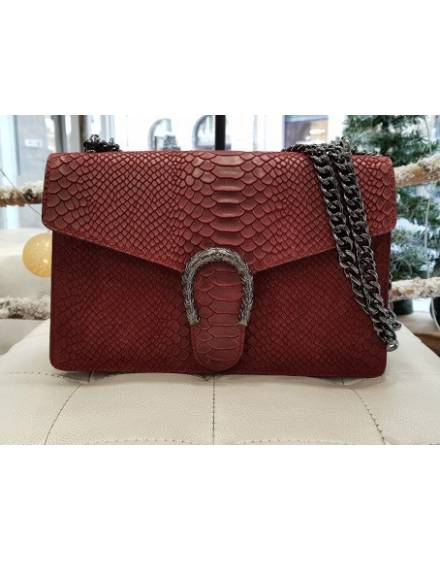http://www.sasha-mode.com/9010-thickbox_default/pochette-en-cuir-bordeaux-grand-format.jpg