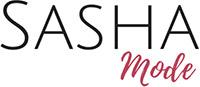 Sasha mode, la e-boutique des magasins IONA, centre ville de Rennes. Livraisons France, Belgique.
